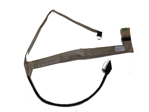 Laptop LCD Cable for MSI A6500 CR650 CX650 FX603 EX60 GE60 GE620 GE620DX MS-16G5 MS-16GX MS-16GC MS-16GH MS-16GA K19-3025024-H39
