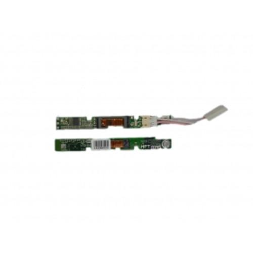 Laptop Inverter For MSI S430 S430X MS-14141 S420 S78-3300290-SG3 Used