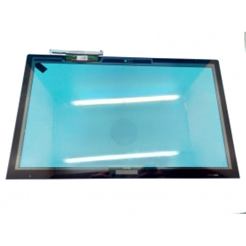 Laptop Digitizer Touch Screen For Lenovo U530 Touch 59427841 3DZBLBLV00 69.15107.G02 I156FGT05.0 Without Bezel New