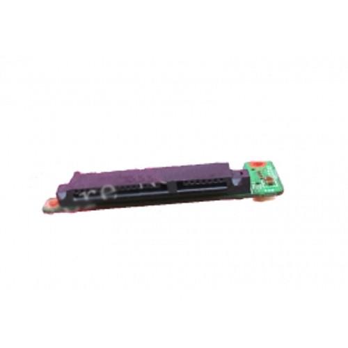 Laptop Hard Disk Interface For MSI GT70 GT60 MS-1761C VER:1.1 New Original