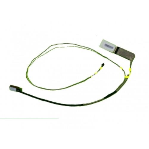 Laptop LCD Cable For MSI GT72 MS1781 MS1782 MS-1781 MS-1782 K1N-3040053-H39 New and Original