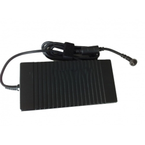 Laptop AC Adapter For MSI GS70 20D-294CN 19.5V 6.15A 5.5*2.5mm