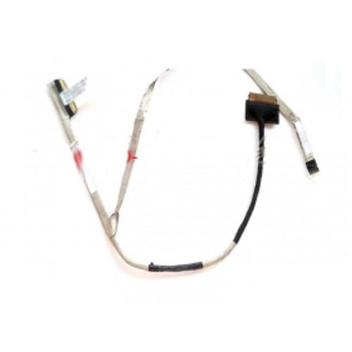 Laptop LCD Cable For MSI K1N-3040030-H39 MS-16J1 MS16J1 MS-16J5 1920*1080 New and Original