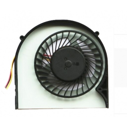 Laptop Cooling Fan for DELL 14R 2421 3421 5421 3437 DFS481305MC0T FC39 23.10784.021