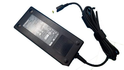 Laptop AC Adaptor For LENOVO Y50-70 Y70-70 ADL135NDC3A 36200605 45N0361 45N0501 135W 20V 6.75A New Original