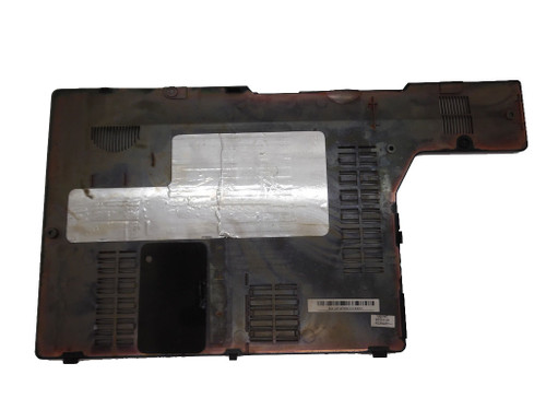 Laptop Memory Cover For ACER Aspire 4820T 4745 4625 39ZQ1BDTN00