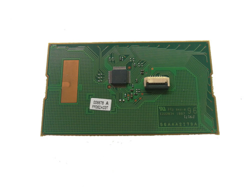 Laptop Touchpad For ACER Aspire 3620 6292 5560