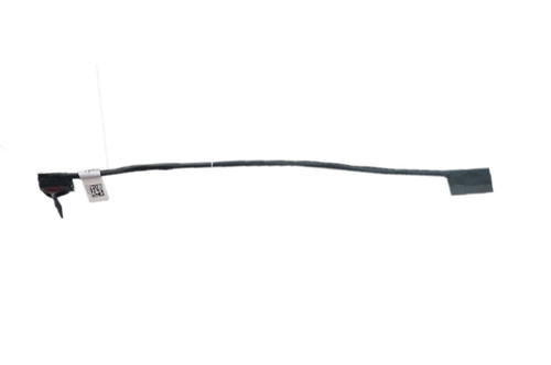 Laptop Battery Cable for DELL for Latitude E5250 5250 P25S ZAM60 DC02001YX00 0XR8M6 XR8M6