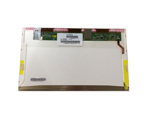 Original !!! Laptop LCD Display Screen For MSI GE60 2PC CR61 2M CX61 2OC 2PC 2PF 2QF GP60 2OD MS-16GA MS-16GD MS-16GC MS-16GF MS-16GH