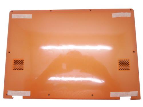 Laptop Bottom Case For Lenovo Yoga 2 11 AP0T5000310 90204920 Base Cover Orange New