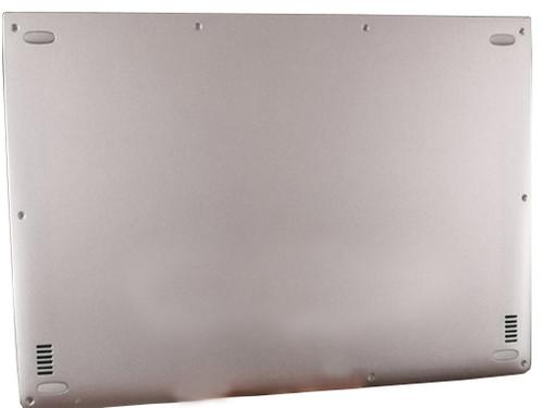 Laptop Bottom Case For LENOVO Yoga 3 pro 13 Base Case Cover Silver AM0TA000300 New