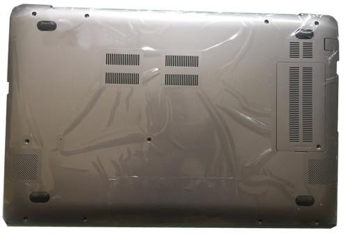 Laptop Bottom Case For Samsung NP880Z5E 880Z5E 870Z5E 770Z5E 780Z5E BA75-04323A Silver New Original
