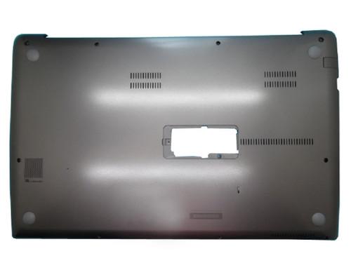 Bottom Case For SAMSUNG NP700Z7C NP700Z7A NP700Z7B NP770Z7E 700Z7C 700Z7A 700Z7B 770Z7E BA75-03697A Lower Case New Original