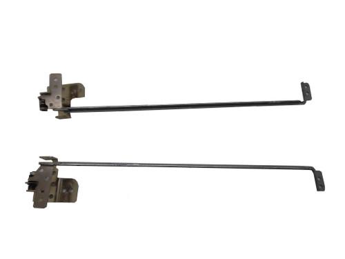 Laptop Hinge For Cjscope JS-140HR JS-141HR
