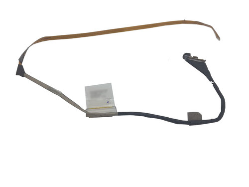 Laptop LCD Cable For LG 13U360 13U360-E 13U360-L 13UD360 13UD360-L LG13U36