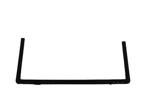 Keyboard Trim Cover For DELL Latitude E7240 E7250 7250 P22S black 01VW13