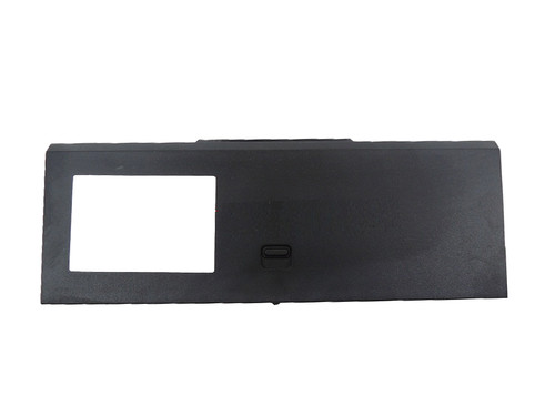 E-Port Docking Station Spacer For DELL Latitude E7240 E7250 7250 P22S black 0KRHNW