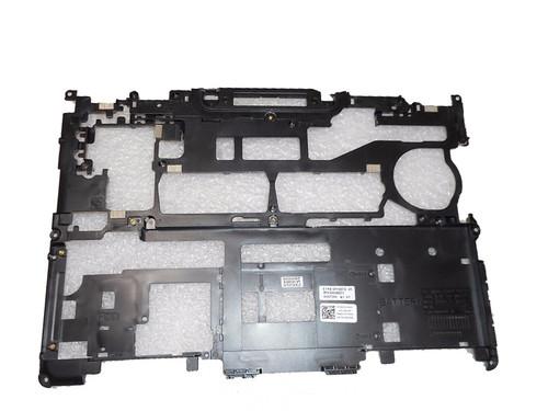 Bottom Case Cover For DELL Latitude E5270 P23T black AP1F4000700 09G9VK