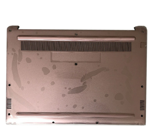 Bottom Case For DELL Inspiron 14 7460 7472 P74G pink AP1Q3000140 01K1CC