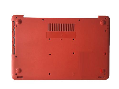 Bottom Case For DELL Inspiron 15 5565 5567 P66F red 0MKWT6