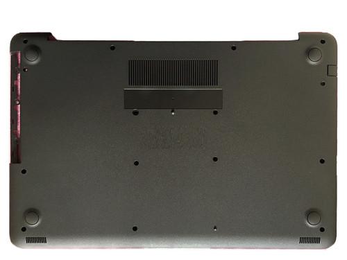 Bottom Case For DELL Inspiron 15 5565 5567 P66F black AP1P6000200 0T7J6N