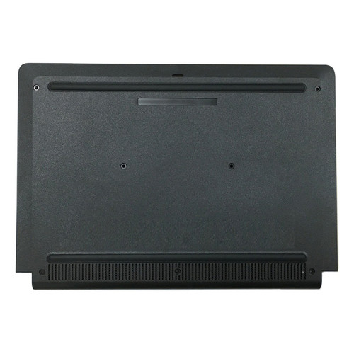 Bottom Case For DELL chromebook 11 3120 P22T black 3HZM8BCWI00 0XYYH3