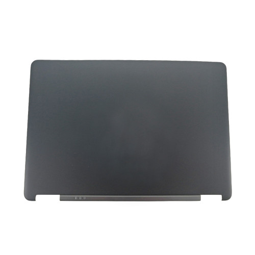 Top Cover For DELL Latitude E7250 7250 P22S black ZBZ00 AM14A000103 0FG8Y7