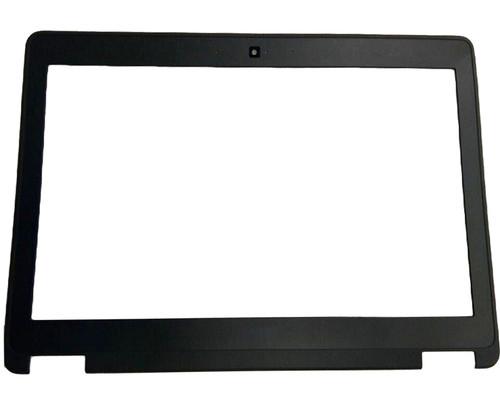 LCD Front Bezel For DELL Latitude E7250 7250 P22S black 0V5Y98