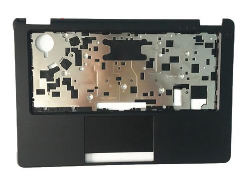 Palmrest For DELL Latitude E7250 7250 P22S black 0Y0T7F