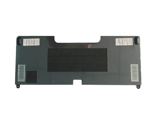Bottom Door For DELL Latitude E7250 7250 P22S black 08MV8D