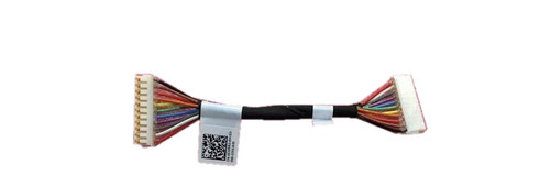 Battery Cable For DELL Inspiron 15 7000 7566 7567 P65F 0CGRR0