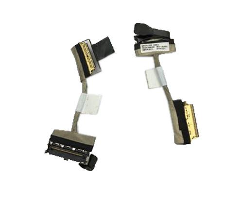 DC Power Jack For DELL Latitude 13 7350 P58G ZAU70 DC02C008G00 0X1M1R X1M1R