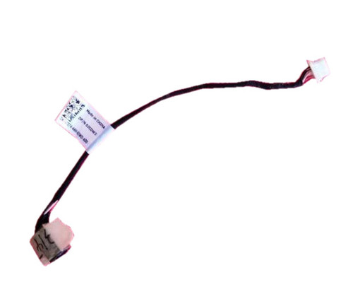 DC Power Jack For DELL Inspiron 3147 3148 3152 3153 3157 3158 2-in-1 P20T 0JCDW3
