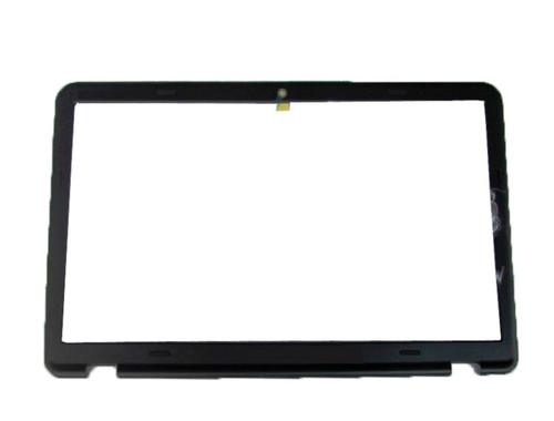 Laptop Front Bezel For DELL Inspiron 14Z N411Z P23G black 3AR05LBWI00 00RRNN