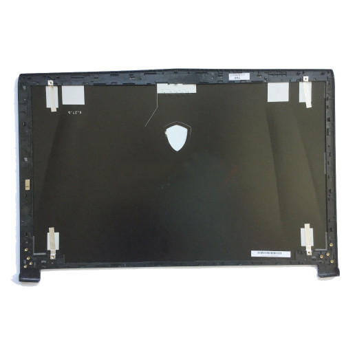 (Special offer)Laptop LCD Top Cover For MSI GE62 2QC 2QD 2QE 2QL MS-16J1 16J2 16J3 3076J1A512Y31 New and Original