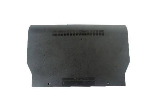 Laptop Bottom Door For DELL Latitude E5430 P27G black AP0M3000800 0D3C72