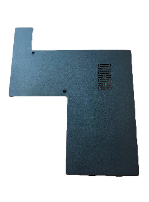 Laptop Memory Cover For DELL Vostro 3300 P09S black 03DJVF bottom door