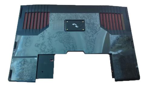 Laptop Bottom Door For DELL Alienware M17X R3 R4 P11E black AP0FJ000510 0R59N5