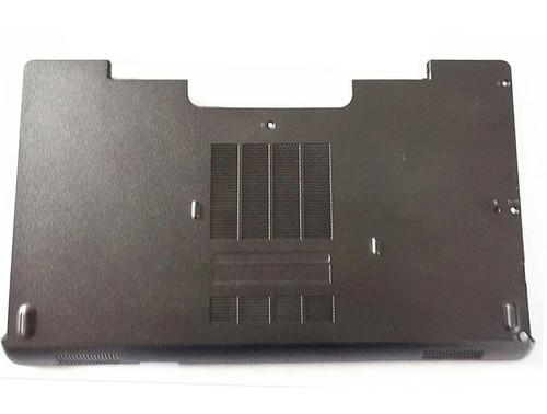 Laptop Bottom Door For DELL Latitude E6440 P38G black VAL90 AM0VG000603 0DKWJW