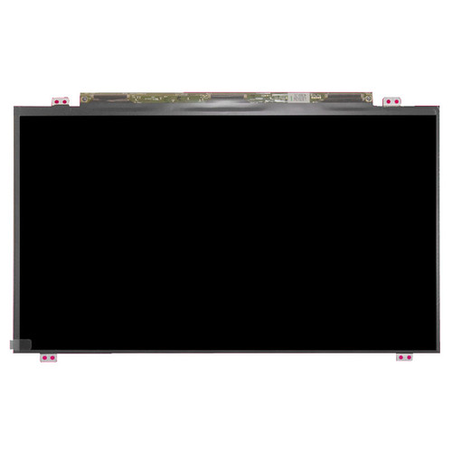 Laptop LCD Display Screen For DELL Vostro V5460 V5470 P41G 1366*768