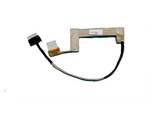Laptop LCD Cable For CLEVO WA50SH LVDS 6-43-WA501-021-1N 6-43-WA501-010-K 6-43-WA501-010-N 6-43-WA501-011-K