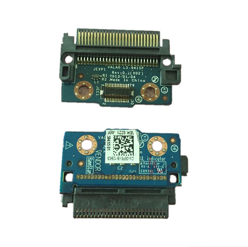 e6540-pc-card-slot-board-1-.jpg