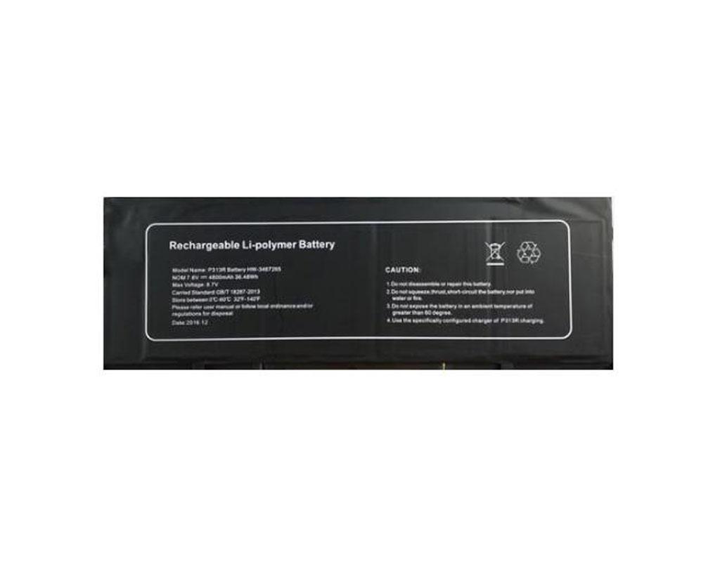 xiaoma-jumper-ezbook-3-pro-v3-v4-lb10-p313r-hw-3487265-7.6v-4800mah-36.48wh-.jpg