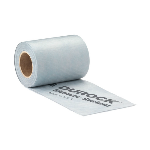 "Durock Waterproofing Membrane Band 5""x 50'"