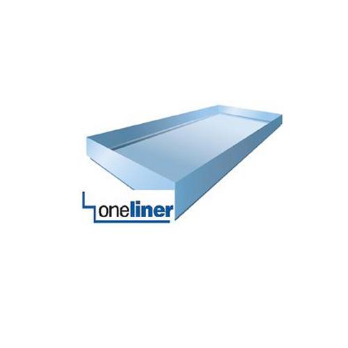 Rectangular OneLiner