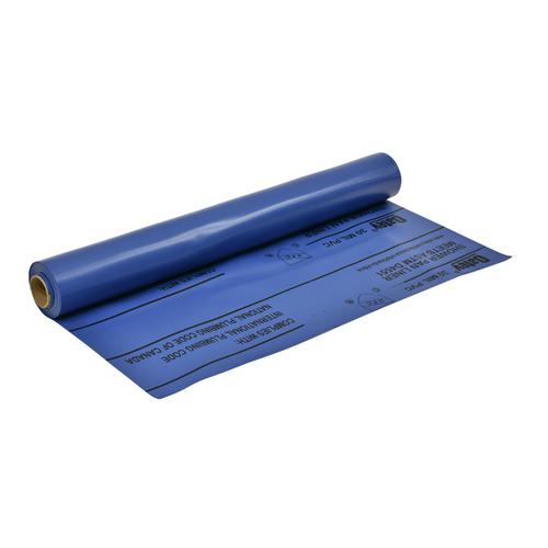 Oatey 30 mil 5' PVC Shower Liner