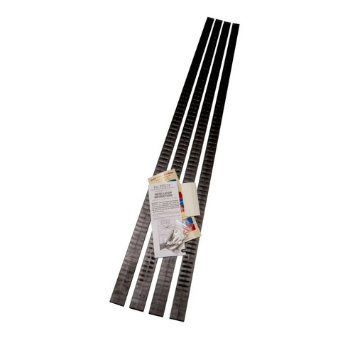 Pre Pitch Extensions package of 4 sticks PP-EXT
