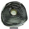 "Butyl Sealant  Rope 3/4"" x 3/4"" x 21'"