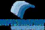 Infiltrator Water Technologies