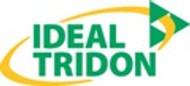 Ideal-Tridon